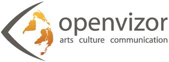 Openvizor